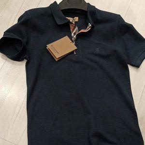Burberry NWT Men T-shirt Size M